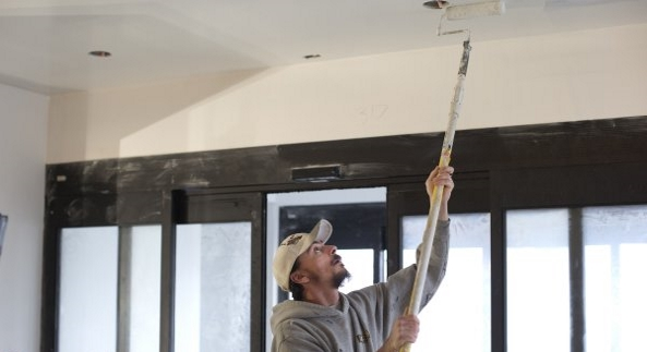commercial-handyman-fort-lauderdale
