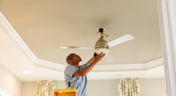 handyman-services-fort-lauderdale1