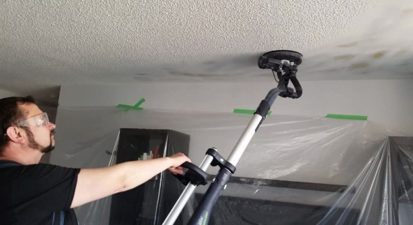 popcorn-ceiling-removal-fort-lauderdale1