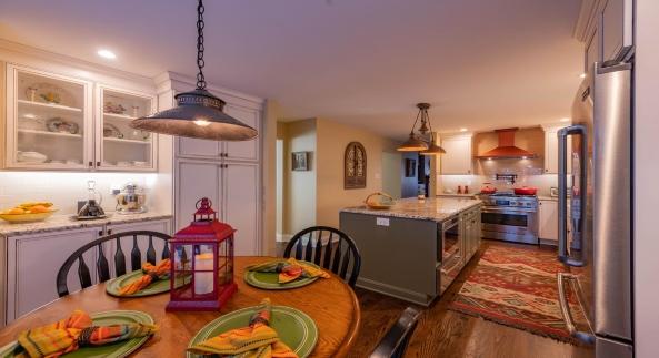 affordable-kitchen-remodling-service