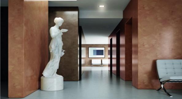affordable-venetian-plaster-company-fort-lauderdale