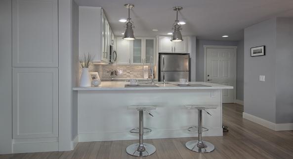after-home-remodeling-service1