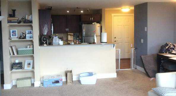 before-home-remodeling-service1