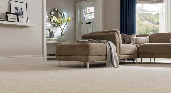 carpet-installation-company-fort-lauderdale