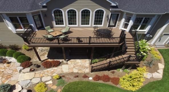 deck-construction-company-fort-lauderdale