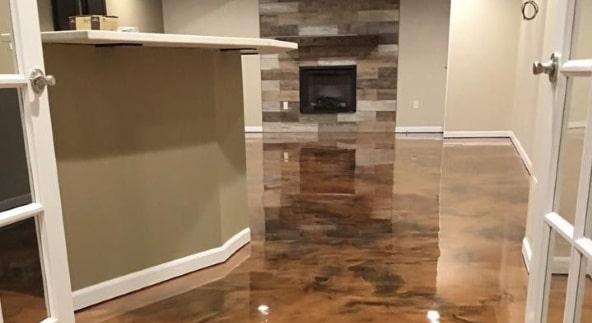 epoxy-flooring-service
