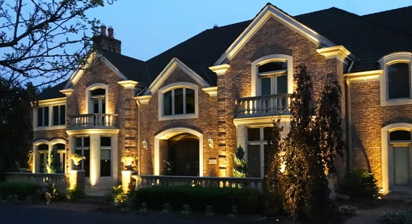 exterior_lighting_company_fort_lauderdale-min