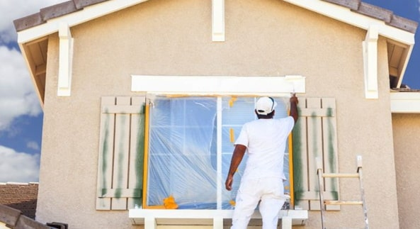 exterior_painting-fort-lauderdale