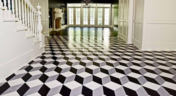 floor-tile-installation-service-fort-lauderdale
