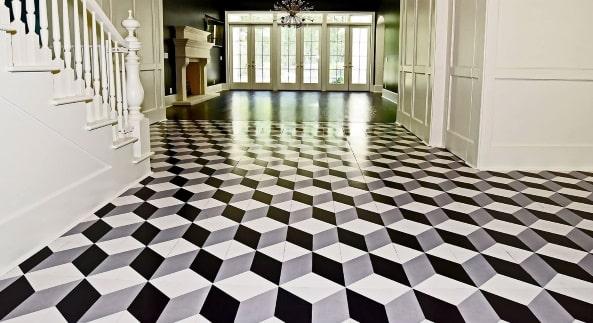 floor-tile-installation-service-fort-lauderdale