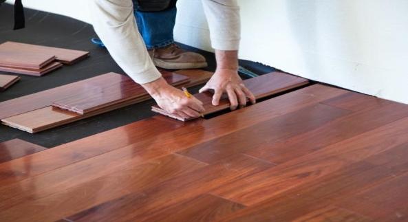 flooring-installation-company