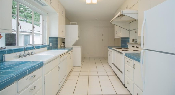 fort-lauderdale-kitchen-remodeling-company