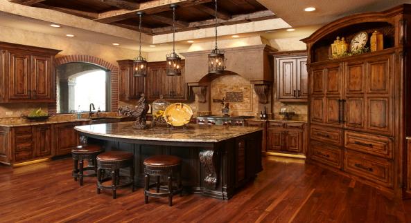 fort-lauderdale-kitchen-remodeling-service