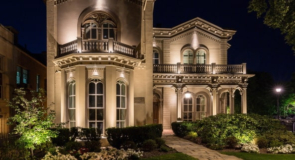 home-up-lighting-company-fl-fort-lauderdale-min