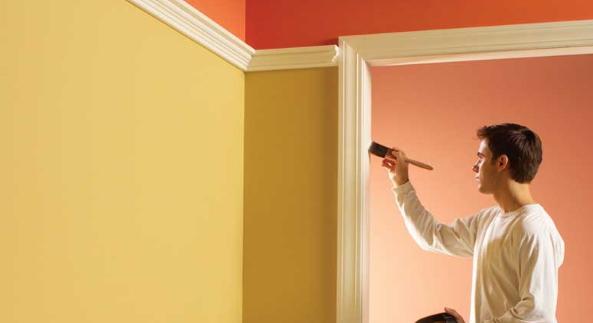 interior-painting-fort-lauderdale