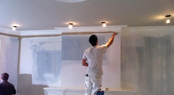 interior_painting-fort-lauderdale