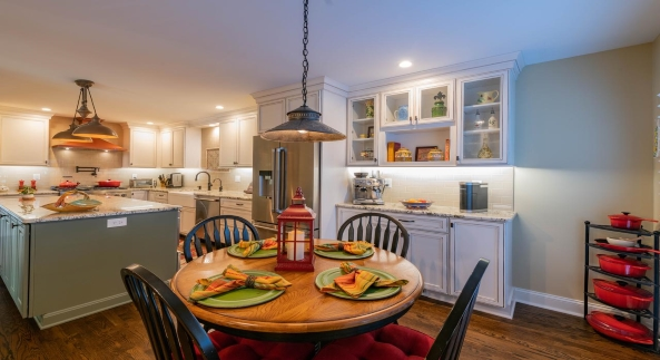 kitchen-remodeling-contracting