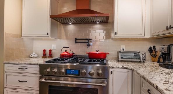 kitchen-remodeling-service