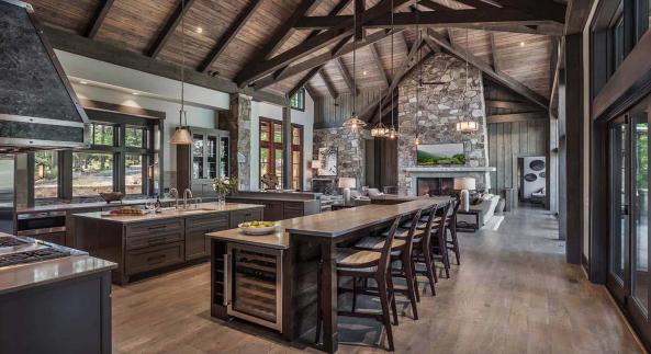 kitchen-renovation-service