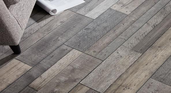 laminate-floor-installation-company