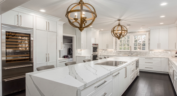 local-kitchen-remodeling-company1