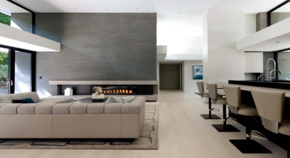 luxury-venetian-plaster-company