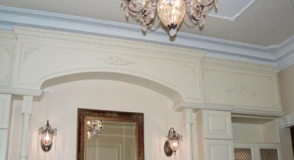 luxury-venetian-plaster-fort-lauderdale-company