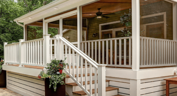 porch-builders-in-fort-lauderdale