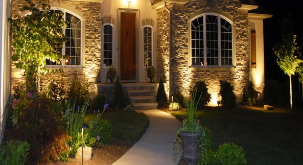residential_lighting_company_services_fort_lauderdale-min