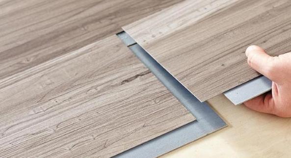 vinyl-plank-flooring-installation-service